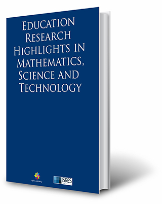 Education Research Highlights in Mathematics, Science and Technology